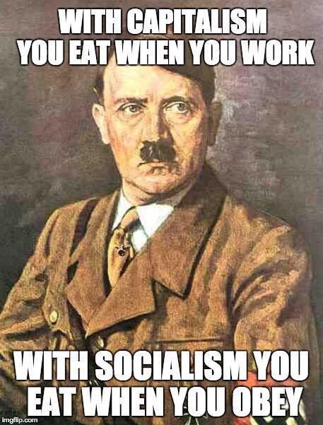 d3bc7eac670457032ac2d98487a6293d صور حكم واقوال هتلر   اجمل أقوال هتلر  Photo sayings Hitler   أدولف هتلر