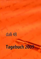 Autorenportrait: BoD - Books on Demand GmbH  see http://dali48.blogspot.com: