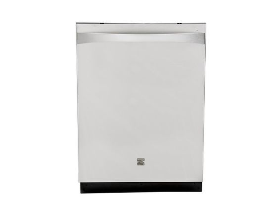Countertop Dishwasher Consumer Reports : cedar dishwashers dishwashers elite dishwasher consumer dishwasher ...