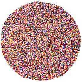 DesignteppicheDesignerCarpets by Teppich Drechsle