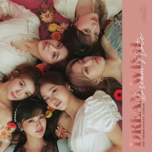 21+ Twice What Is Love Download Ilkpop Gif