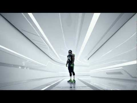 Fast is Faster || Nike Football