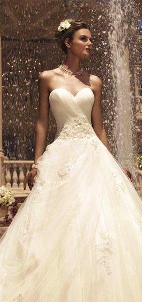 wellfigured.com: #lovely #corset