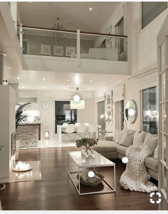 Ma source d\'inspiration PINTEREST | Deco maison design ...
