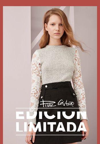 Manualidades en la moda