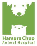「動物 ロゴ」の画像検索結果