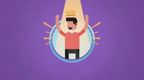 Este vídeo faz uma relação entre os investimentos de mídia das marcas, o TEMPO e as atividades que fazem parte da rotina das pessoas.   Nossa proposta para agências de publicidade e anunciantes é que não olhem apenas para as mídias tradicionais quando planejarem seu mix de comunicação. É necessário mudar o foco e olhar para a rotina da vida real das pessoas. E participar dos seus melhores momentos.  Fale com …
