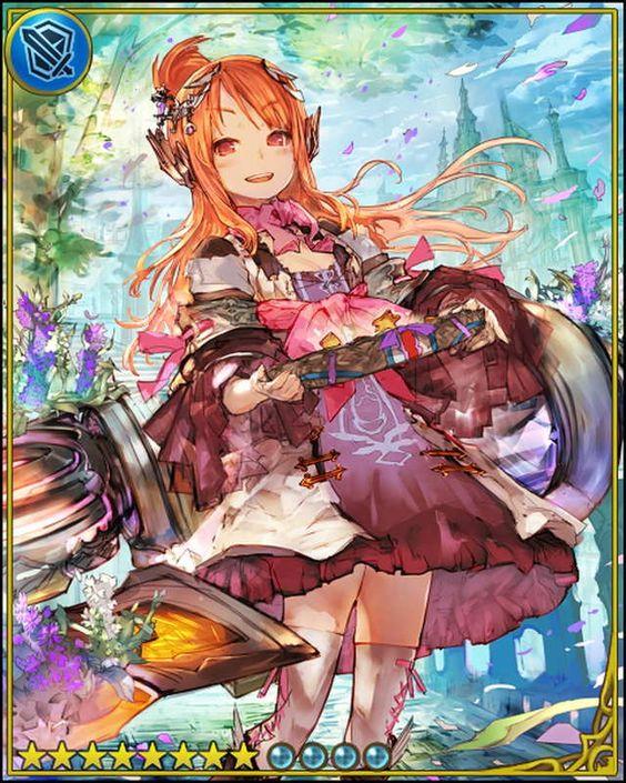 8d707606b176bf01.jpg (640×800) Awesome Anime Artworks