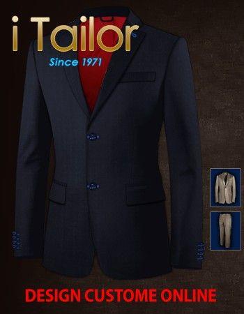 Design Custom Shirt 3D $19.95 Langarm Hemd Click http://itailor.de/shirt-product/Langarm-Hemd_it702-2.html