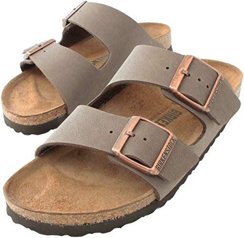 Beautiful Birkenstock Arizona Narrow Fit Women S Cork Footbed Sandals Mocha 41 N Eu 10 10 5 Women Sport Sandals Latest Ladies Shoes Womens Fashion Shoes
