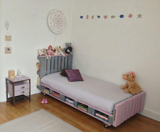 lit palette on pinterest. Black Bedroom Furniture Sets. Home Design Ideas
