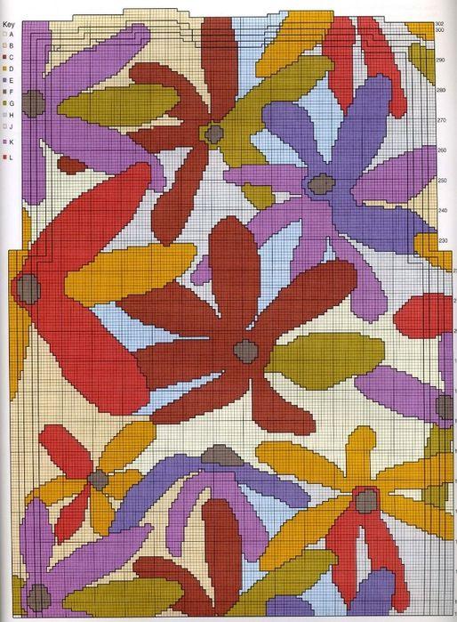 цветик-семицветик (514x700, 347Kb)