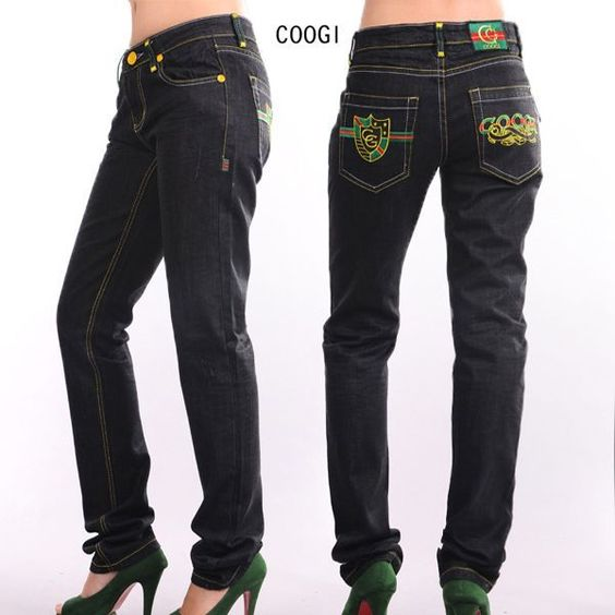 Coogi Jeans | Coogi Womens Jeans, Sale Coogi Womens Jeans, Buy ...