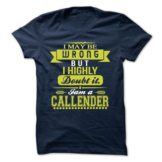 [Love Tshirt name font] CALLENDER  Discount Codes  CALLENDER  Tshirt Guys Lady Hodie  SHARE TAG FRIEND Get Discount Today Order now before we SELL OUT  Camping a jaded thing you wouldnt understand tshirt hoodie hoodies year name birthday