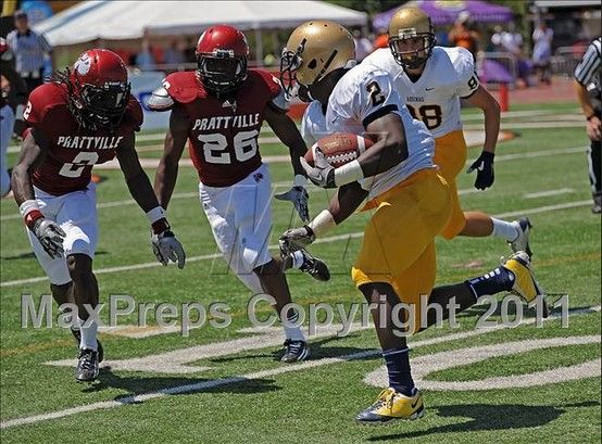 Pin By St Thomas Aquinas College On Stac Athletics Fashion Spartans Athlete