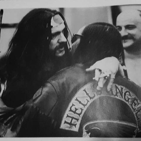 LEMMY FOR PRESIDENT Motorhead Rock Roll Metal hard legend Retro old RIP tribute