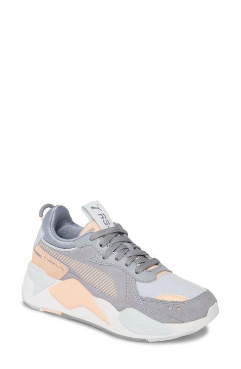 Sneakers \u0026 Running Shoes | Nordstrom