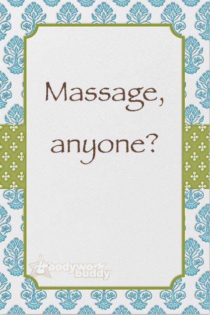 shiatsu massage atlanta Oklahoma City, Oklahoma