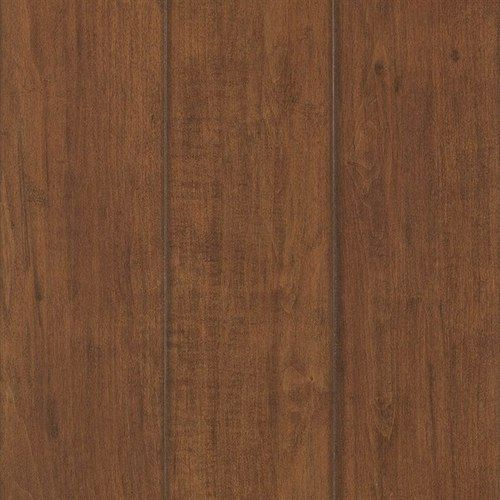 Welcome To Pergo Factory Outlet Maple Laminate Flooring Laminate Flooring Flooring