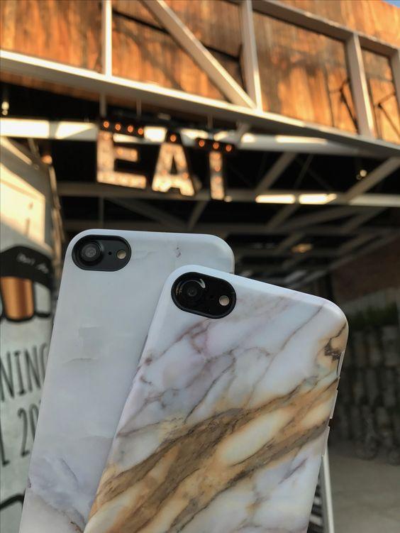 Copper Iphone S Case