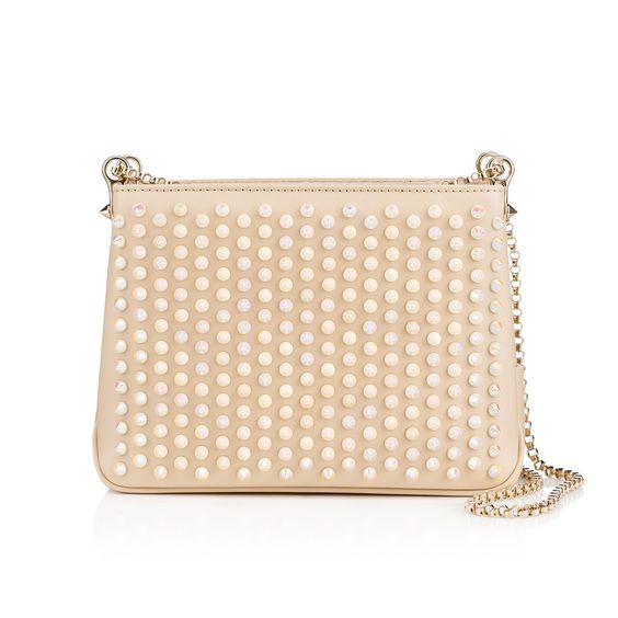 Triloubi Small Chain Bag