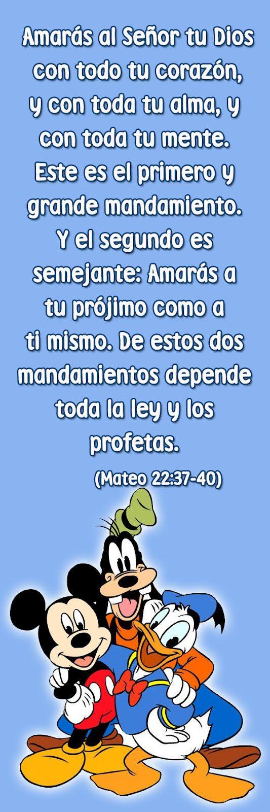 "MARCOS GRATIS PARA FOTOS: SEPARADORES 2"" X 6"", JPG, PENSAMIENTOS CRISTIANOS…"