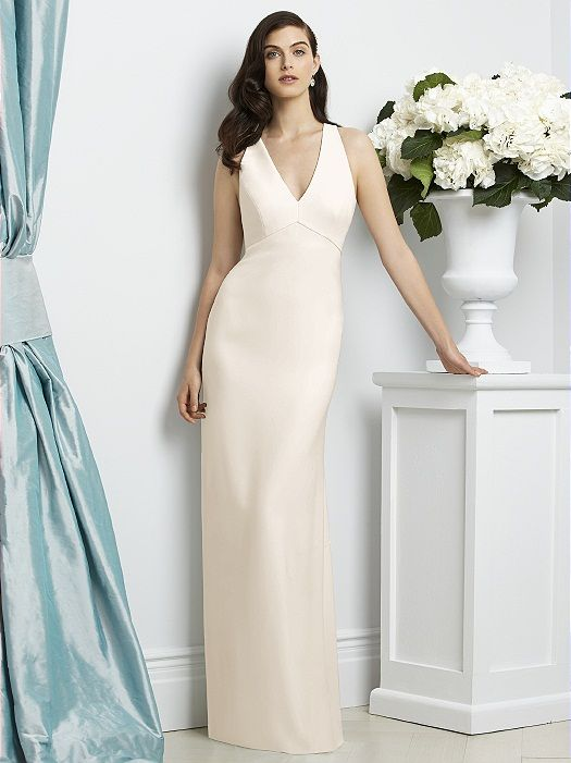 Dessy Collection Style 2938 http://www.dessy.com/dresses/bridesmaid/2938-quick-delivery/#.VUGP-qbFuX0