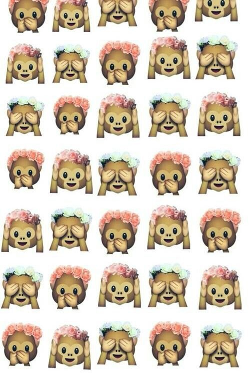 Love Emoji Wallpaper : Love that emoji wallpaper Pinterest Emojis, Tapeten ...