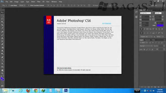 Adobe Pagemaker 6 5 Educational Version Download Drajver Koleso