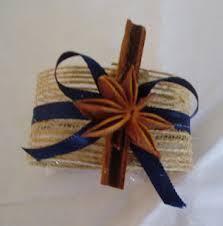 Porta guardanapos de juta - aros - Blog Pitacos e Achados -  Acesse: https://pitacoseachados.wordpress.com -  https://www.facebook.com/pitacoseachados -  #pitacoseachados