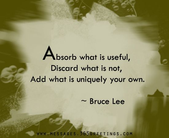 Bruce lee quotes, Bruce lee and Quotes on Pinterest