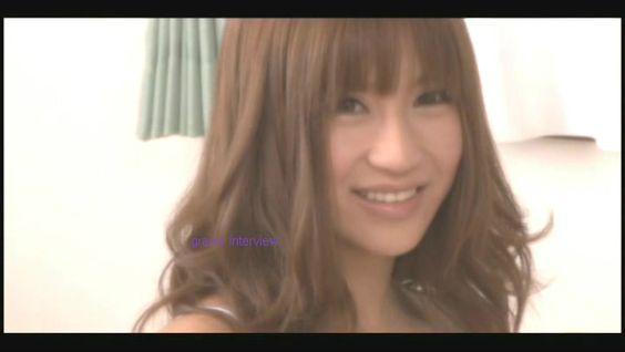Anna Anjyo nude 435