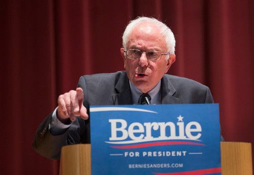 FEATURE-NEWS/RISING-STAR-BERNIE-SANDERS-WASH-STATE-ORGANIZING-MOVES-INTO-HIGH-GEAR-