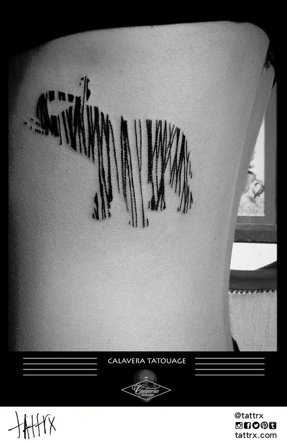 rennes illustration de tatouage and tatouages on pinterest. Black Bedroom Furniture Sets. Home Design Ideas