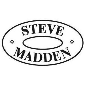 steve madden: Je L Adore, Beauty Fashion, Style, Steve Madden Shoes, Shoes Sandals, Boots Shoes