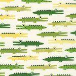 Lemon Tree Frabrics