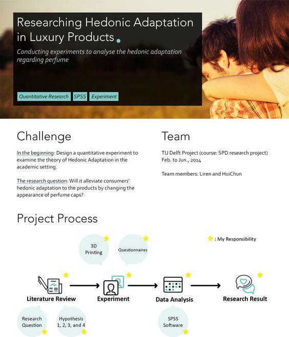 ○ ○ ○ ○ ○ Company Analysis Method qualitative research - company analysis