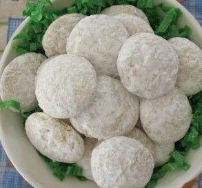 Copycat Girl Scout Cookie Recipes - Food.com