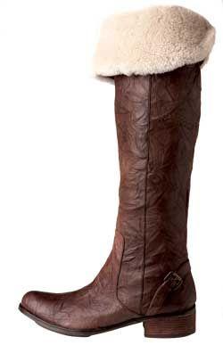 Sam Edelman Kara Boots