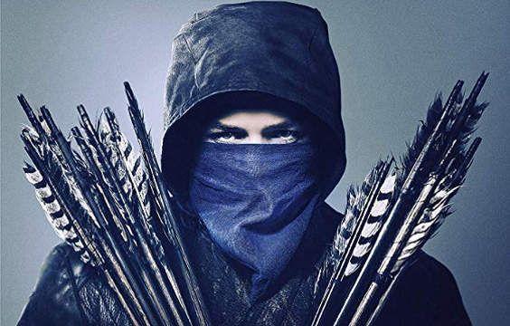 Frases Do Filme Robin Hood A Origem Robin Hood Frases De