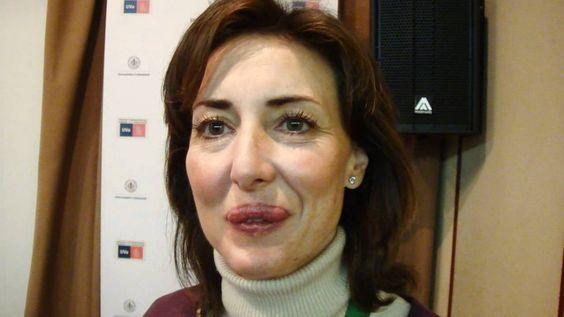 """Publicatessen 2012. Raquel Ayestarán """" The Marketers"""" 26/3/2012. Alineando Objetivos digitales a Cuadro de Mando Integral."""