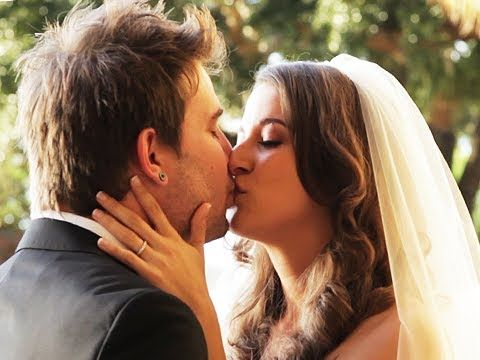 lovely wedding videos: