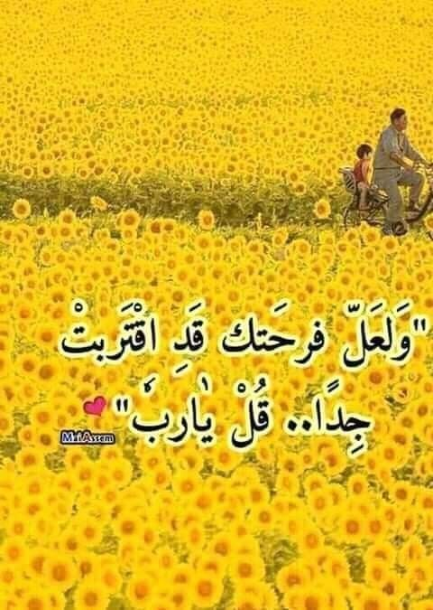 Pin By فلسطينية ولي الفخر On Kamaraya Arabic Calligraphy Calligraphy My Love