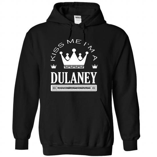 nice DULANEY Shirts, It's DULANEY Thing Shirts Sweatshirts | Sunfrog Shirt Coupon Code https://www.sunfrog.com/?38505