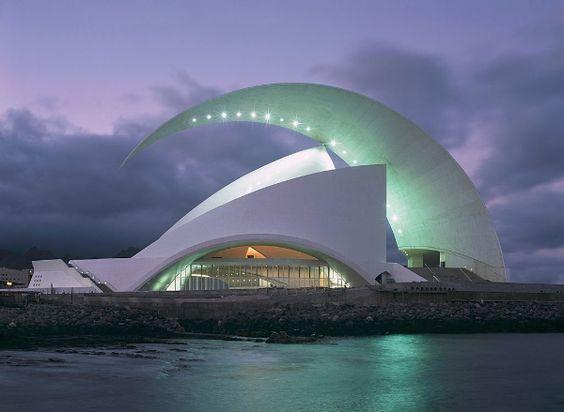 Portfolio Oliver Schuh - Bild 1 in der Kategorie Architecture / Industrial
