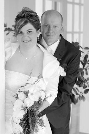 Hallo liebes Rotkäppchen Team,  ich würde gerne ein Romantik-Wochenende in einem Schlosshotel gewinnen.  Mein unvergessliches Erlebnis war als mein Mann mir einen Heiratsantrag in New York gemacht hat. Traumhaft schön. Vielleicht haben wir Glück.