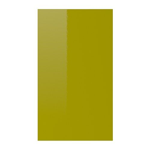 KALLAX / DRÖNA Shelving unit with 4 inserts, black-brown | High ...