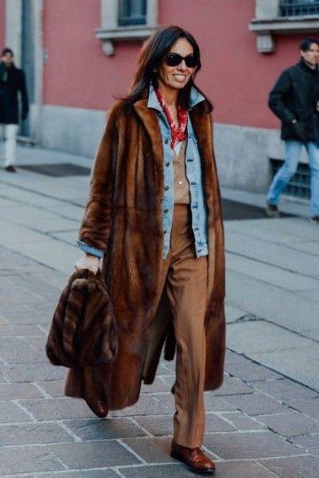 street-style-viviana-volpicella-bandana
