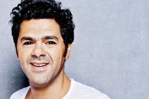 THE FUNNIEST french actor EVER, Jamel Debbouze!  Any movie or TV show he was in, hilarious.