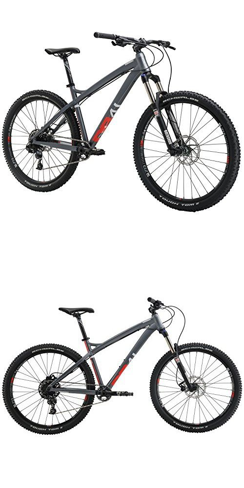 Diamondback Sync R 27 5 Mountain Bike 2017 Performance Exclusive